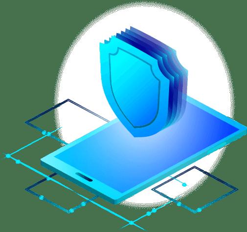 Securing Websites